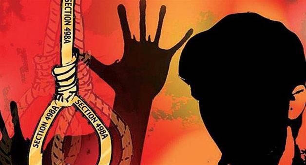 Khabar Odisha:crime-state-odisha-women-murdered-for-dowry-in-nayagarh