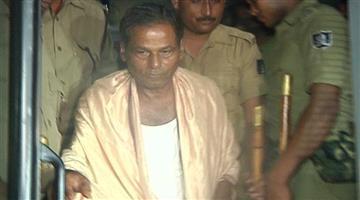 Khabar Odisha:crime-state-police-raid-in-trahi-achyuta-ashram-of-sura-baba