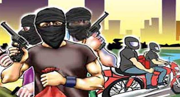 Khabar Odisha:crimeodishapurilooteras-detained-at-Satasnkha