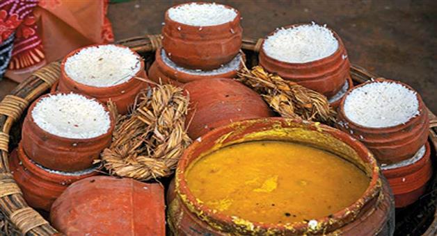 Khabar Odisha:culture-odisha-New-rates-of-Mahaprasad-in-Puri-Srimandir-finalised