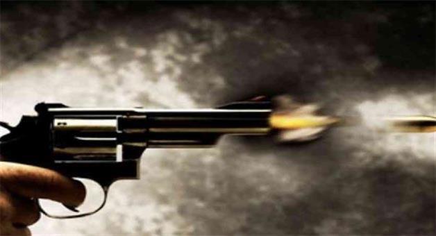 Khabar Odisha:cuttack-police-encounters-dreaded-criminal-budhia-das