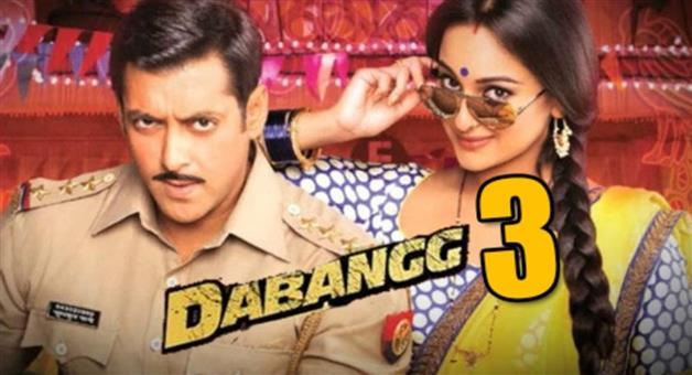 Khabar Odisha:dabangg-3-announcement-by-salman-khan-sonakshi-sinha-eight-year-of-dabangg