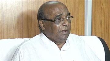 Khabar Odisha:damodar-rout-says-bjd-may-be-like-congress