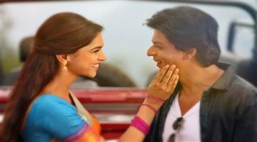 Khabar Odisha:deepika-padukone-has-star-shooting-of-her-upcoming-film-pathan-with-shah-rukh-khan