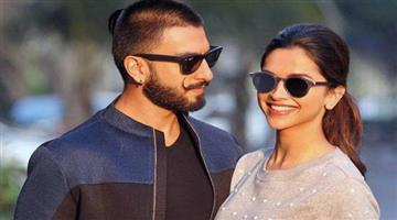 Khabar Odisha:deepika-padukone-ranveer-singh-wedding-confirmed-in-italy-know-guset-list-5