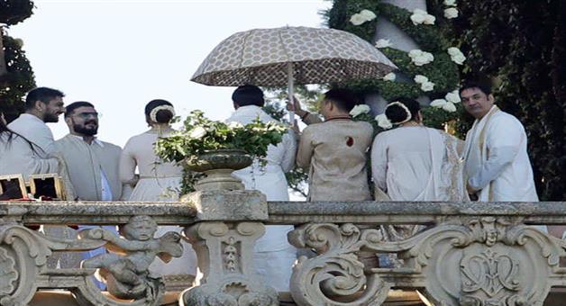 Khabar Odisha:deepika-ranveer-wedding-photos
