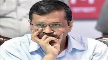 Khabar Odisha:delhi-cm-arvind-kejriwal-not-to-celebrate-his-birthday-due-to-atal-bihari-critical-health