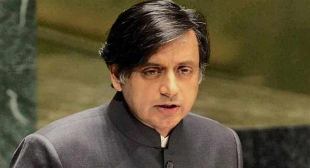 Khabar Odisha:delhis-patiala-house-court-allows-shashi-tharoors-to-visit-united-nations-headquarters-to-seek-aid-for-kerala