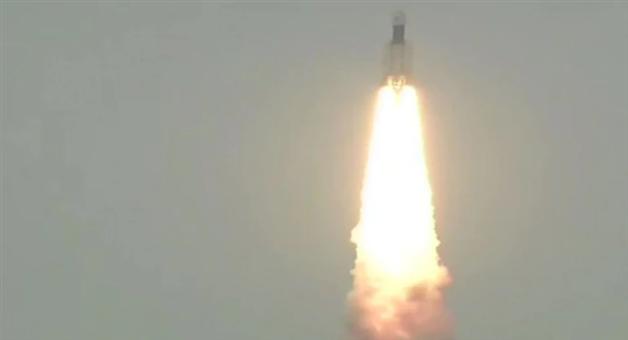 Khabar Odisha:development-chandrayan-2-moon-solar-system-isro