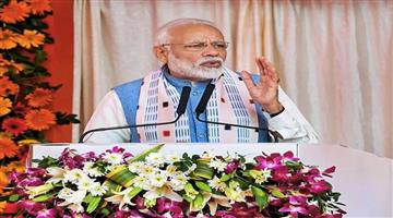 Khabar Odisha:development-national-odisha-pm-narendra-modi-to-inaugurate-film-museum-in-mumbai-today
