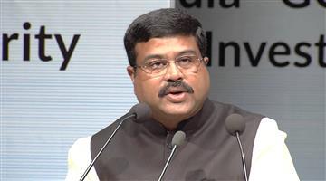 Khabar Odisha:dharmendra-pradhan-targeted-state-gov-on-baijayant-panda-helicopter-issue
