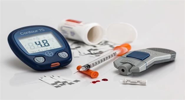 Khabar Odisha:diabetes-diet-plan-chart-diet-plan-for-lowering-blood-sugar