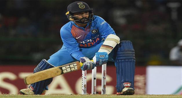 Khabar Odisha:dinesh-karthik-can-become-new-finisher-for-team-india
