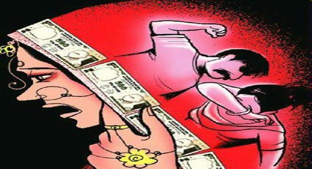 Khabar Odisha:dowry-death-in-nabarangpur