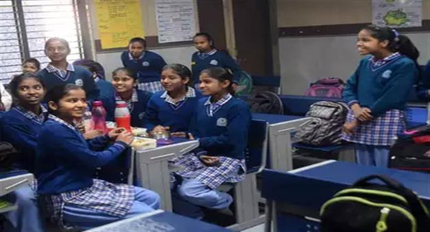 Khabar Odisha:draft-guideline-created-to-regulate-private-school-fee