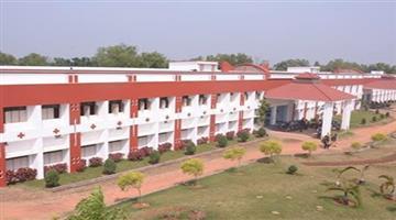 Khabar Odisha:education-Odisha-60-Seat-Vacant-in-Engineering-Colleges