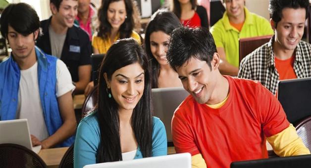 Khabar Odisha:education-career-odisha-sail-recruitment-2019-know-how-to-apply-for-361-medical-executive