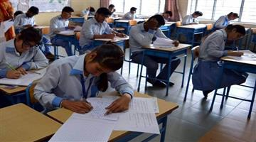 Khabar Odisha:education-national-odisha-cbse-board-exam-paper-to-be-easier-this-time
