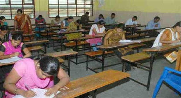 Khabar Odisha:education-odisha-crime-branch-will-invetigate-otet-paper-leak-case