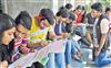 Khabar Odisha:education-state-odisha-2-2nd-step-cutoff-list-out