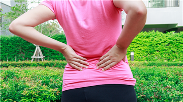 Khabar Odisha:effective-treatments-for-waist-pain