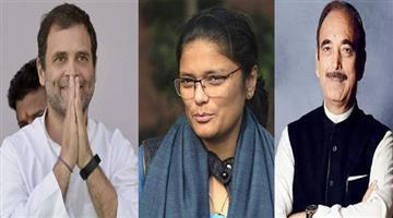 Khabar Odisha:election-odisha-rahul-gandhi-to-visit-balasore-today