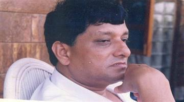 Khabar Odisha:eminent-film-producer-subash-rout-passes-away