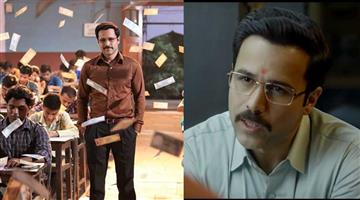 Khabar Odisha:emraan-hashmi-and-shreya-dhanwanthary-movie-official-teaser-of-cheat-india-release