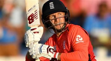 Khabar Odisha:england-gives-323-target-to-india