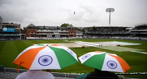 Khabar Odisha:england-vs-india-2nd-test-here-s-the-london-weather-forecast-for-next-4-days