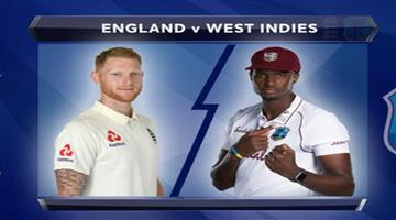 Khabar Odisha:england-vs-west-indies-test-series-after-116-day-hiatus-international-cricket-to-resume