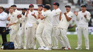 Khabar Odisha:england-won--by-an-inings-anf-159-rund