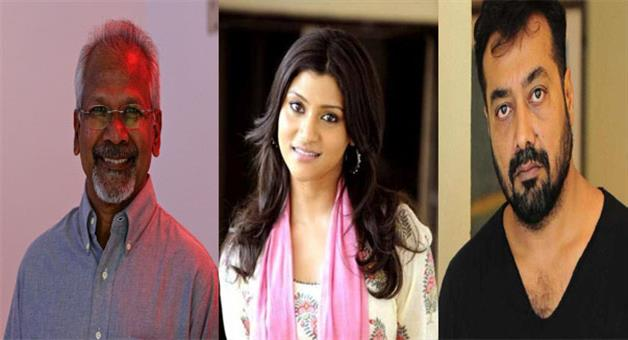 Khabar Odisha:entertainment-49-celebrities-write-to-PM-Modi-on-lynching-religious-hate-crime