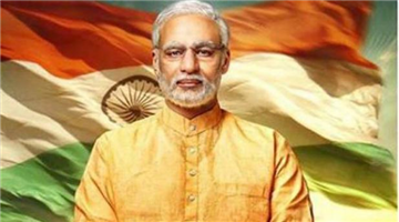 Khabar Odisha:entertainment-bollywood-modi-biopic-poster-release-date-postponed