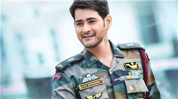 Khabar Odisha:entertainment-bollywood-odisha-after-shooting-in-kashmir-for-the-first-time-mahesh-babu-gave-such-a-reaction