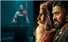 Khabar Odisha:entertainment-bollywood-odisha-sye-raa-narasimha-reddy-trailer-out-of-amitabh-bachchan-chiranjivi