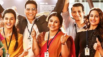 Khabar Odisha:entertainment-bollywood-odisha-1st-day-box-office-collection-film-mission-mangal