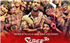 Khabar Odisha:entertainment-bollywood-odisha-hritik-roshan-starer-super-30-collects-11-crore-rupees-at-box-office-on-first-day
