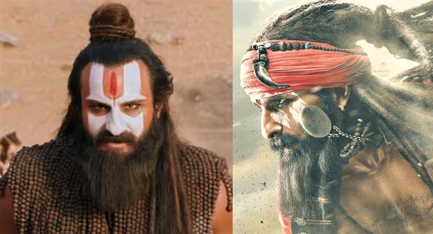 Khabar Odisha:entertainment-bollywood-odisha-laal-kaptaan-trailer-chapter-one-saif-ali-khan-naga-sadhu-assassin