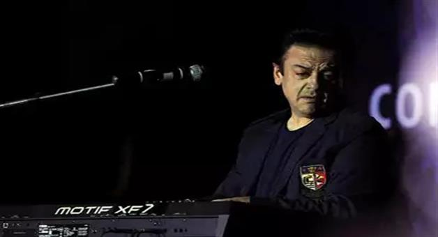 Khabar Odisha:entertainment-bollywood-odisha-adnan-sami-fined-with-50-lakh-rupees-by-appellate-tribunal-for-buying-properties-in-india