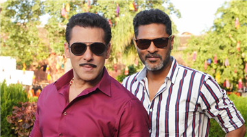 Khabar Odisha:entertainment-bollywood-odisha-salman-khan-reveles-dabangg-3-will-release-in-4-languages