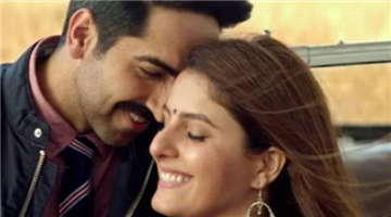 Khabar Odisha:entertainment-bollywood-odisha-article-15-song-out-naina-yeh-ayushmann-khurrana-romantic-track