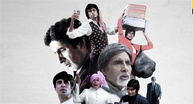 Khabar Odisha:entertainment-bollywood-odisha-amitabh-bachchan-indian-film-industry-cinematic-journey-saat-hindustani