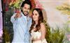 Khabar Odisha:entertainment-bollywood-odisha-varun-dhawan-to-have-destination-wedding-in-november-this-year-with-natasha-dalal
