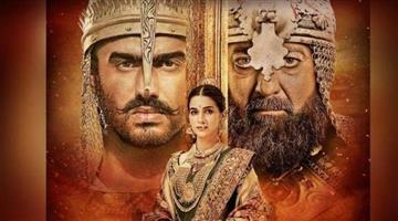 Khabar Odisha:entertainment-bollywood-Panipat-movie-Released-today