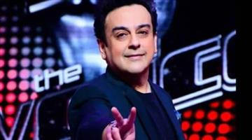 Khabar Odisha:entertainment-bollywood-singer-adnan-sami-on-padma-shri-including-her-father-name-by-opposition
