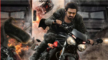 Khabar Odisha:entertainment-bollywood-odisha-prabhas-and-shraddha-kapoor-starrer-saaho-teaser-is-out-now-watch-the-action