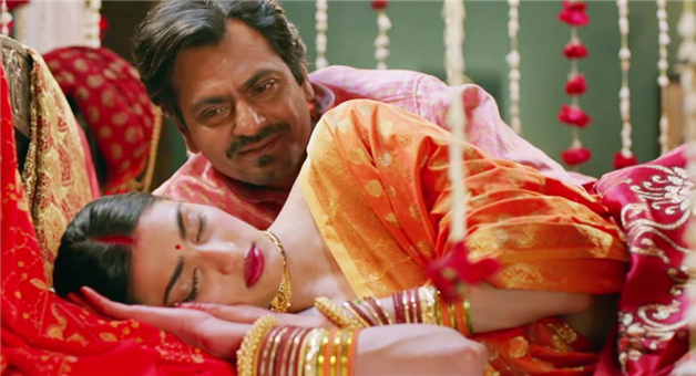 Khabar Odisha:entertainment-odisha-watch-official-trailer-of-nawazuddin-siddiqui-and-athiya-shetty-film-motichoor-chaknachoor