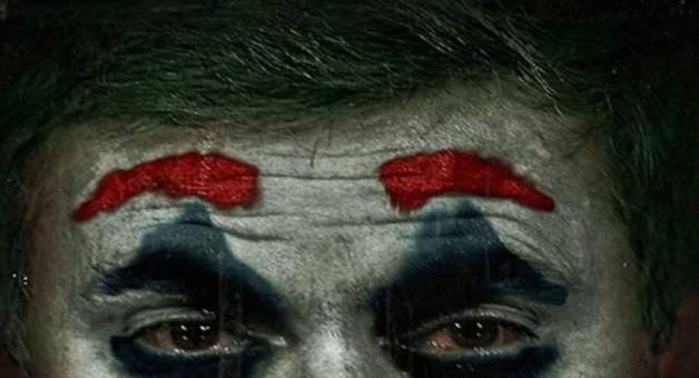 Khabar Odisha:entertainment-odisha-joker-trailor-out-know-warner-bros-movie-release-date