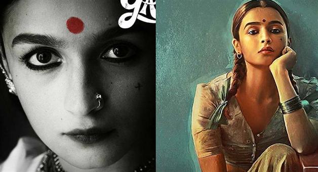 Khabar Odisha:entertainment-odisha-gangubai-kathiyawadi-alia-bhatt-look-viral